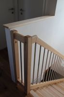 Treppenaufgang_4